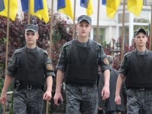 украина, германия, бойцы ато, лечение