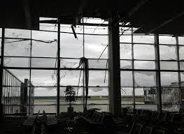 донецк, днр, аэропорт донецка, происшествия, ато, армия украины, донбасс, восток украины