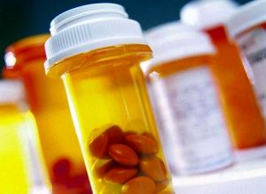 новости России, импорт лекарств, санкции Украины, защита прав пациентов