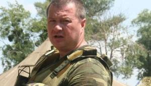 Машовец, прогноз, боевики, ООС, ДНР, ЛНР, эскалация