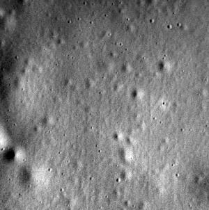 меркурий, зонд, НАСА