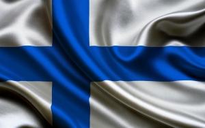 Финляндия, Россия, гибридная война, кибервойна, рбщественное мнение
