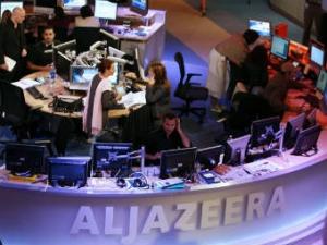 "телеканал ""Аль-Джазира"", шпионы, фсб, моссад, цру сша"