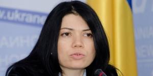 Кабмин, политика, Украина, Яценюк, Народный фронт, общество