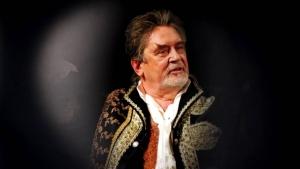 Николай Рушковский, умер актер, новости, Киев, Украина, театр, кино, культура