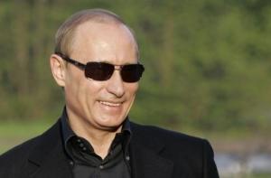 краматорск, юго-восток украины, донбасс, путин, новости украины