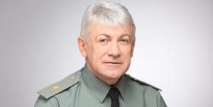 СБУ, новости Украины, криминал, терроризм