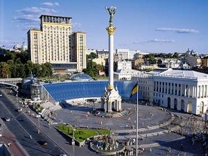 Москва, Киев, новости России, новости Украины, политика, ж/д билеты