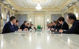 порошенко, крым, аннексия, большая семерка, россия, выборы в россии, новости украины