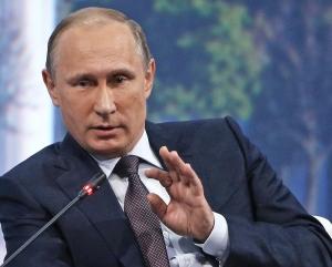 Россия, Путин, Конфликты, Политика, Грузия, Армия, НАТО.