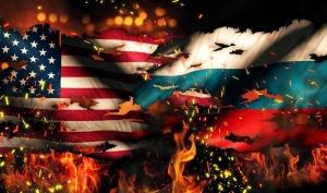 Владимир Соловьев, Голобуцкий, третья мировая война, новости, Россия, страна спонсор терроризма