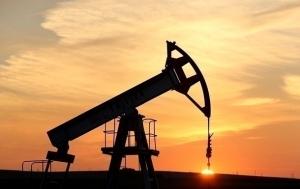 экономика, нефть, обвал, черное золото, россия, венесуэла, казахстан, путин, мадуро, валютные запасы