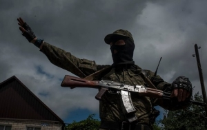 луганская область, происшествия, лнр, армия украины, восток украины, донбасс