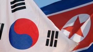 КНДР, Корея, переговоры, снижение, напряженность, полуостров