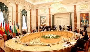Минск, симмит, Беларусь, Украина, Донбасс, мир