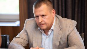 Украина, Днепр, ситуация, социальные сети, коронавирус, Борис Филатов, мнение, общество, политика