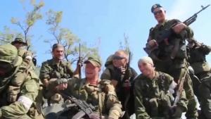 Украина, Россия, США, Тымчук, Путин, Трамп, Кремль, Донбасс, Война, Армия.