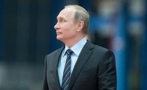 путин, сми, россия война, политика, конфликты общество