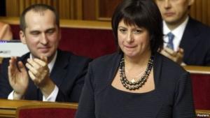 мвф, украина, бюджет