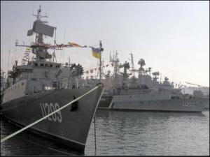 флот, украина, порошенко, одесса, крым