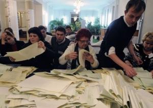 выборы, верховная рада, вашигтон, сша, украина