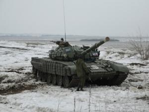 азов, широкино, новости украины
