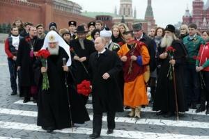 путин, россия, политика, общество, русский мир