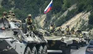 флота, водах, моря, Донбасс, агрессия, Кремль, действиям, водах, провокациям, резолюцию