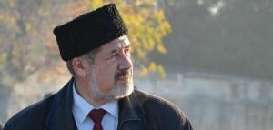 Рефат Чубаров, антикоррупционное бюро украины, политика, общество