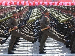 кндр, сша, общество, политика, южная корея