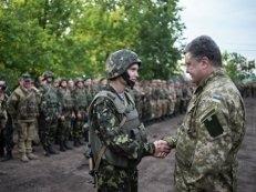 порошенко, юго-восток украины, происшествия, ато, армия украины, вооруженные силы украины, донбасс, днр, лнр