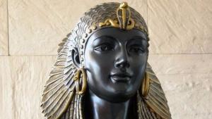 италия, древний египет, израиль, клеопатра, хавасс, палермо, клеопатра, могила, обнаружение, антоний, местоположение, тутанхамон, тапосирис магна