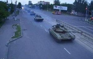 ато, донбасс, украина, россия, боевики, террористы