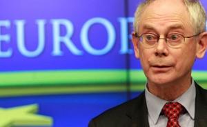 евросоюз, россия, санкции, g20