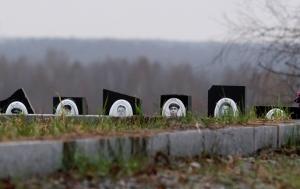 россия, заброшенные могилы, повторное использование