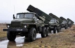 армия украины, происшествия, ато, восток украины, донбасс, отвод вооружения