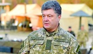 Немцов, Порошенко, Россия, армия России