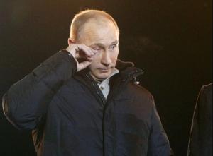 украина, россия, сша, хербст, донбасс, путин, потери, скрывает, давление, смотреть видео, большая слабость, секрет