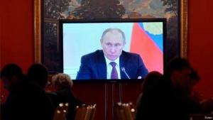 Путин,Крым, Украина, Россия, Аксенов, поставки электроэнергии в Крым, свет в Крыму