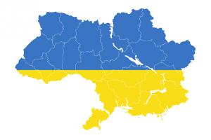 украина, россия, крым, донбасс, происшествия, минские договоренности