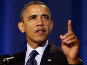 США, Обама, Израиль, Иран, политика, ядерное оружие