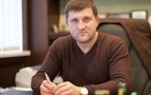 политика, общество, киев, укртранснафта