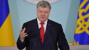 новости, Украина, Порошенко, Россия, кремлевские боты, соцсети, пропаганда, удар, США, Евросоюз