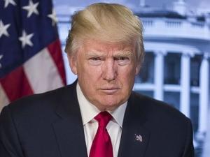 США, Дональд Трамп, Конгресс, КНДР, Ядерное оружие, Полномочия президента