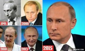 Россия, политика, армия, путин,страх, паранойя, чичваркин