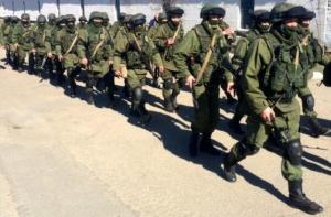 армия украины, армия россии, десантники, юго-восток украины, ато, новости украины, горловка, игорь безлер, днр