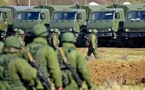 россия, латвия, ес, евросоюз, гибрридная война