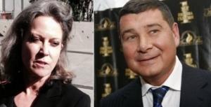 гриценко, зеленский, президент украины, выборы 2019, министры, марта борщ, онищенко, данилюк
