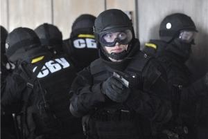 новости украины, краматорск, днр - донецкая народная республика, лнр, сбу, видео