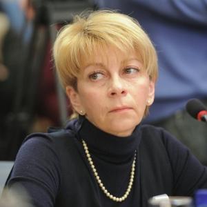 новости Украины, новости России, Доктор Лиза, МККК, война в Донбассе, юго-восток Украины, фонд «Справедливая помощь»